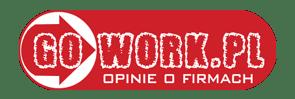 GO WORK - opinie o firmie