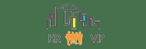 HR VIP