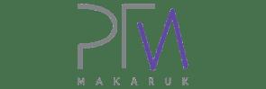 PTM Makaruk