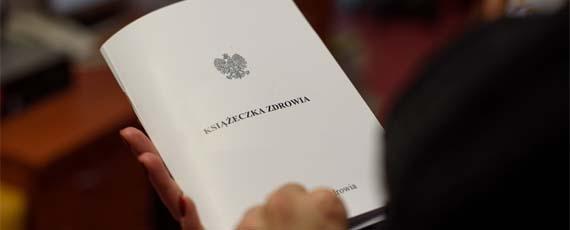 Gdzie i jak w Lublinie wyrobić książeczkę sanepid podczas Covid-19?