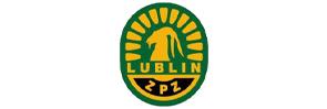 Lublin ZPZ